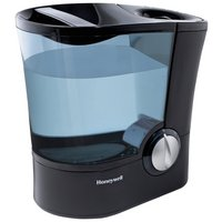 Honeywell HH950E Warm Mist - Humidifier