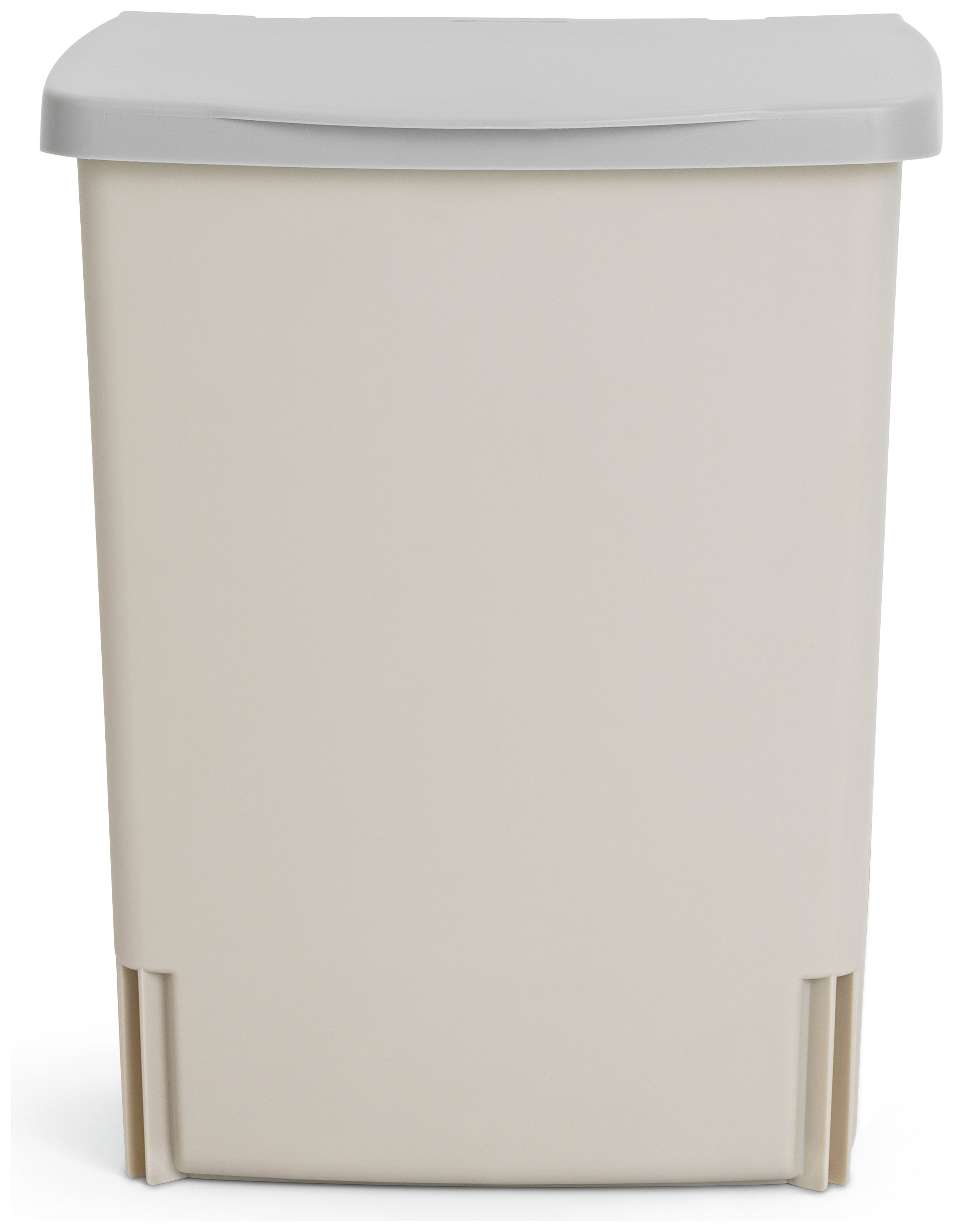 Image of Brabantia - 10L Storage / Waste Binny - Grey