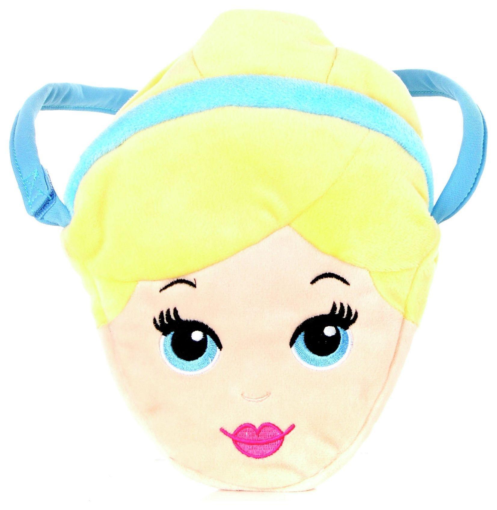 Image of Disney - Princess Cinderella Bag