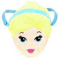 Disney - Princess Cinderella Bag