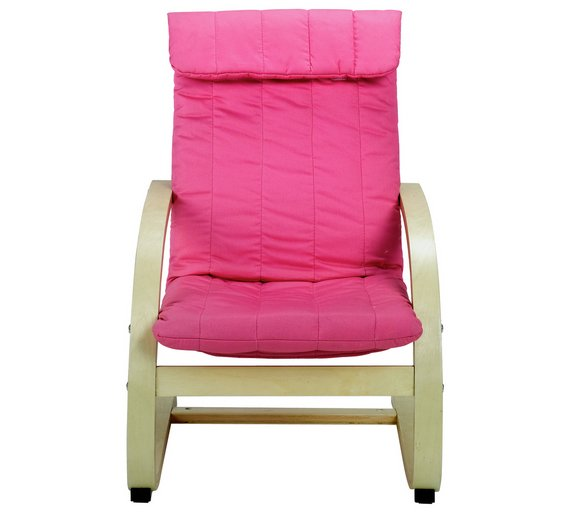 chair pink at your online shop for children 39 s tables