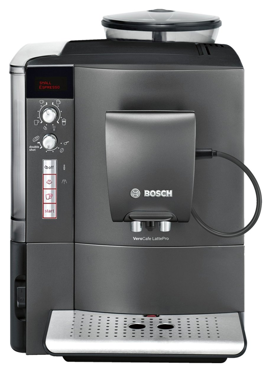 Bosch Tassimo Coffee Maker T65 Argos : Buy Tassimo Coffee machines at Argos.co.uk - Your Online Shop for Home and garden.