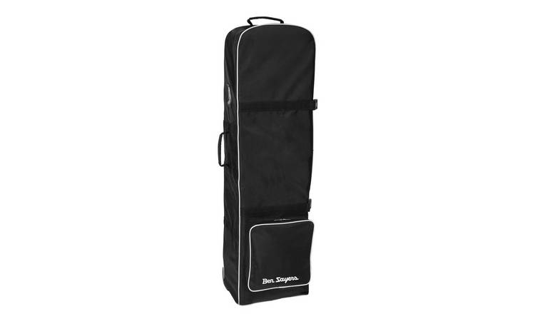Ben Sayers Golf Club Travel Cover