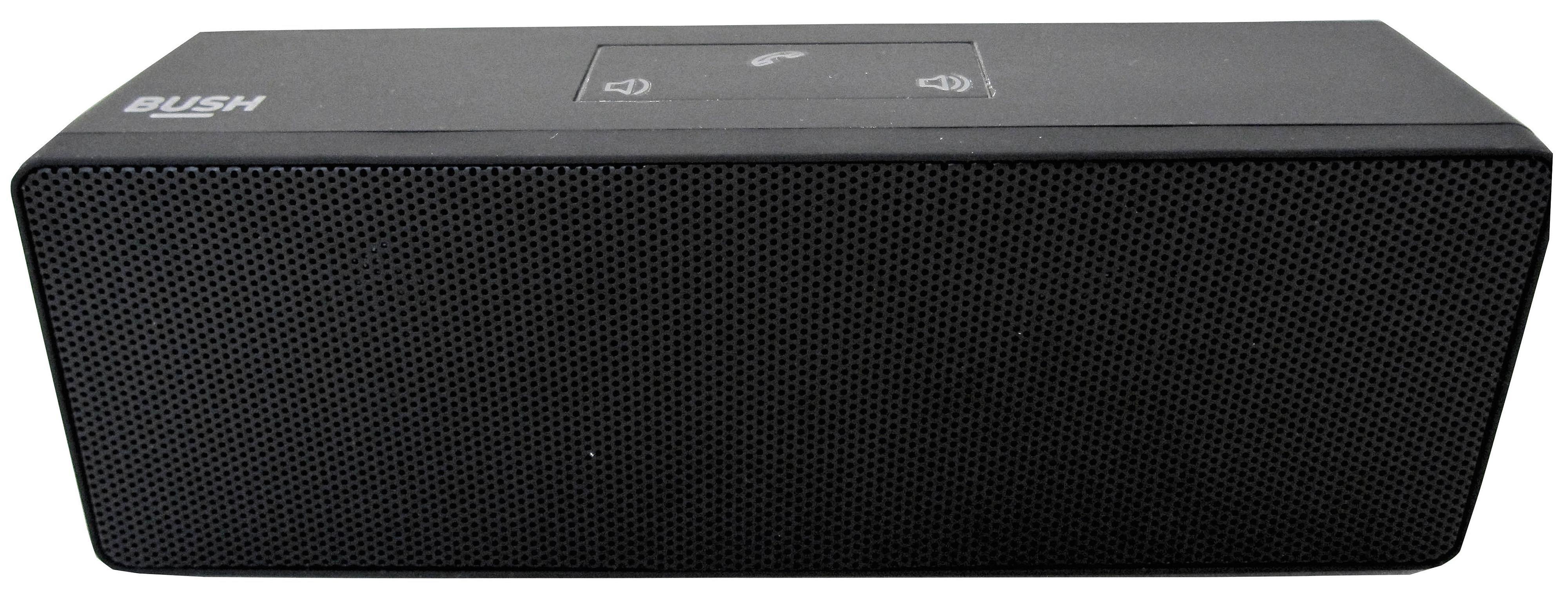 speakers. click to zoom speakers