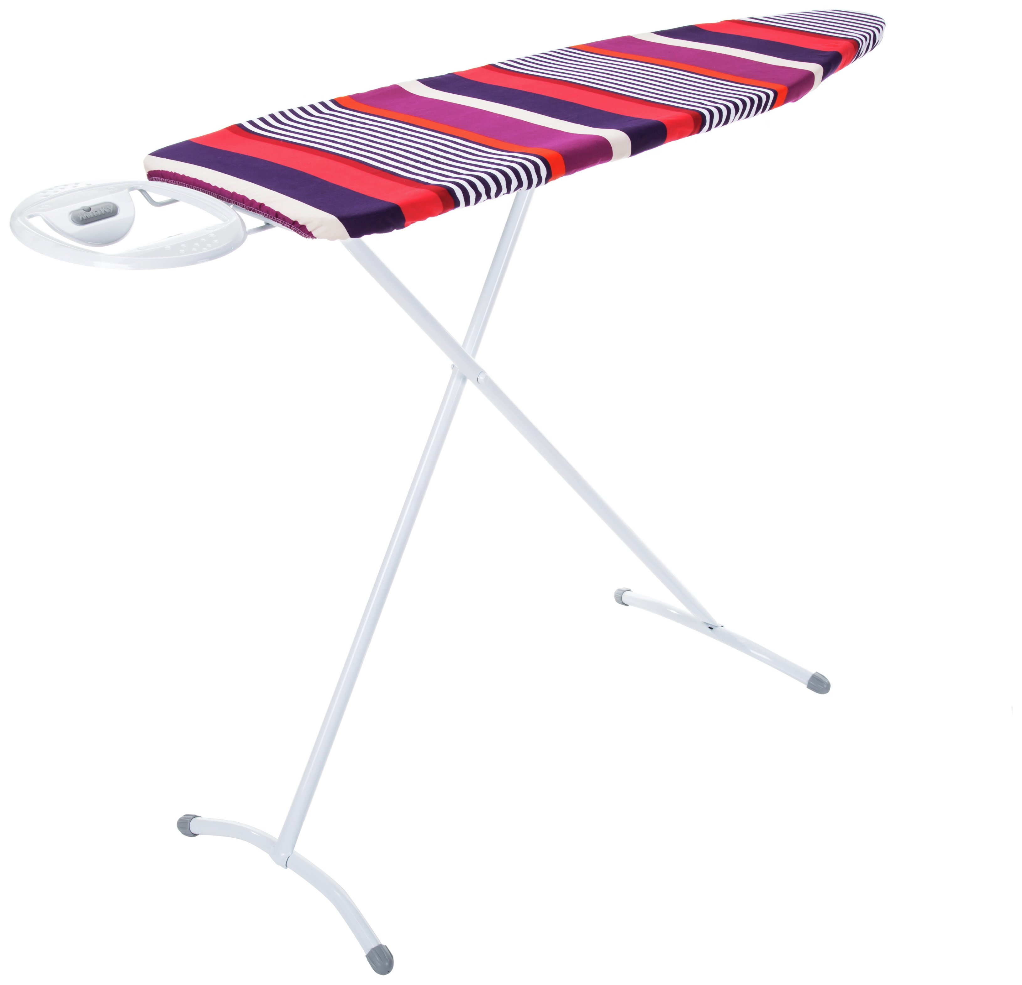 ironing boards and covers page 4 argos price tracker. Black Bedroom Furniture Sets. Home Design Ideas