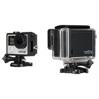 GoPro - Protective Lens