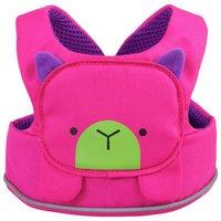 Trunki Toddlepak Reins - Pink