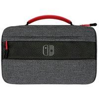 Nintendo Switch Elite Commuter Case