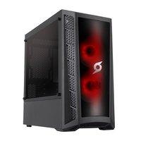Stormforce Onyx i3 8GB 1TB GTX1650 Gaming PC