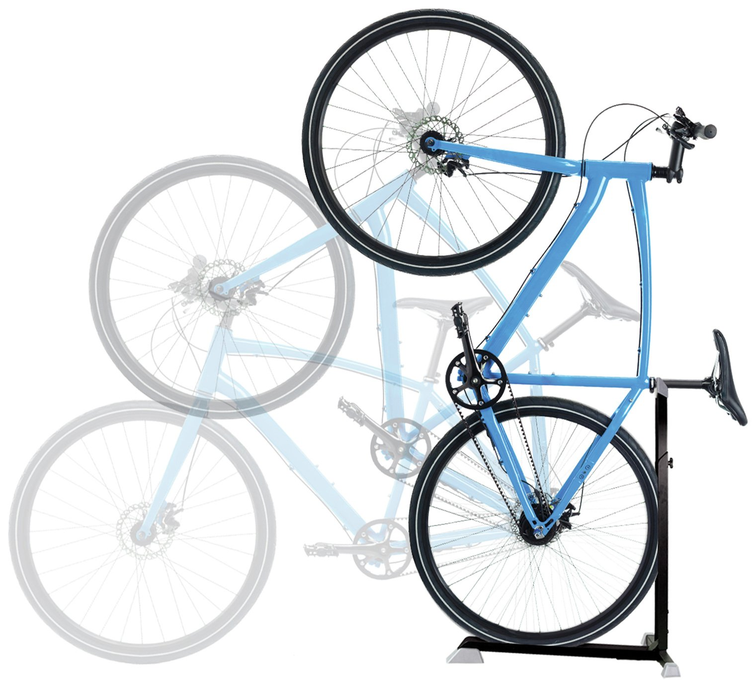 Thane Bike Nook Upright Storage
