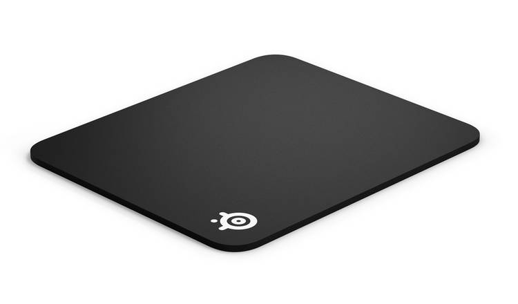 SteelSeries QcK Heavy Medium Gaming Mouse Pad