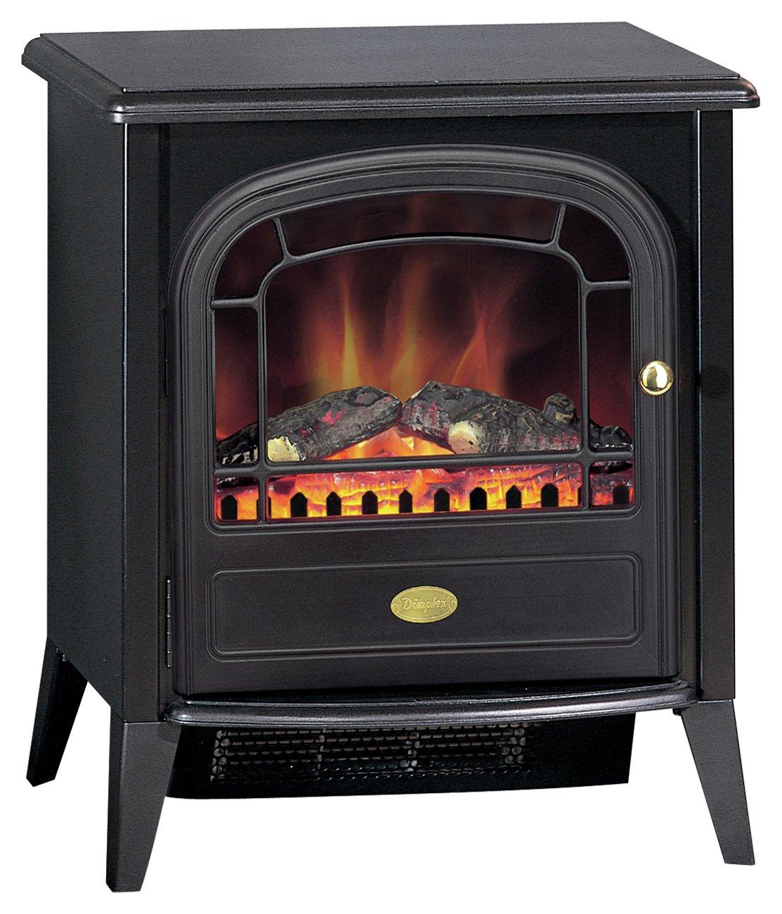 blyss orebro freestanding electric stove. Black Bedroom Furniture Sets. Home Design Ideas