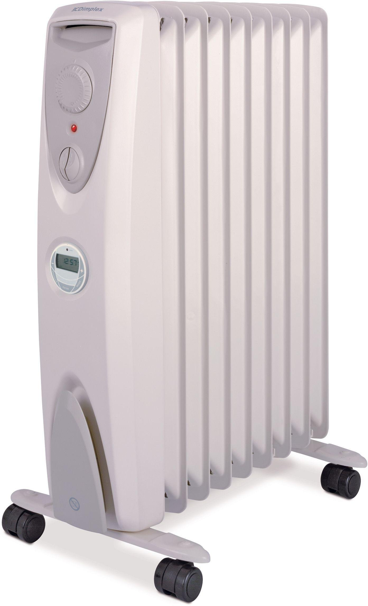 Heaters And Radiators Page 2 Argos Price Tracker