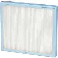 HoMedics Spare Filter for AR-10 HEPA - Air Purifier
