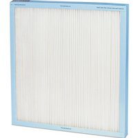 HoMedics Spare Filter for AR-20 HEPA - Air Purifier
