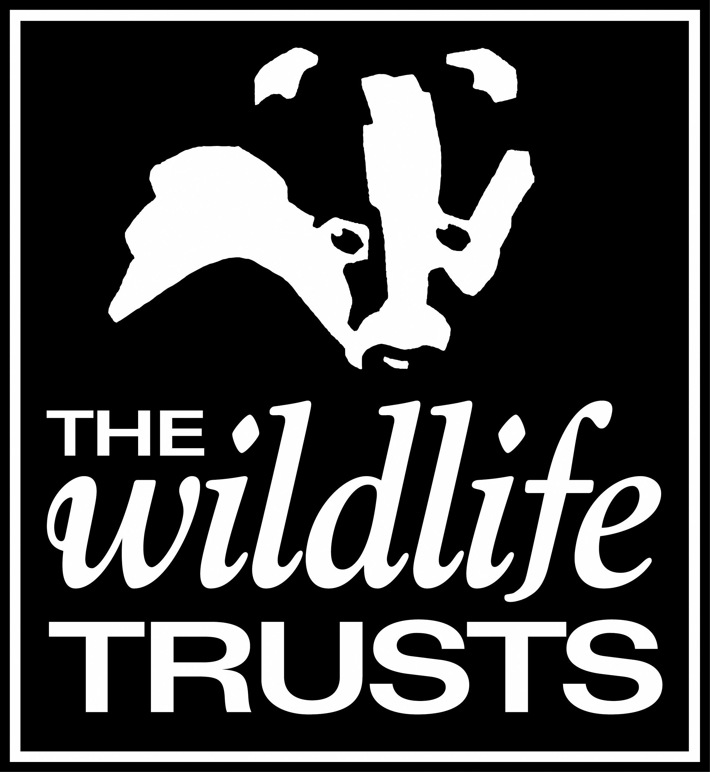 Activity Superstore Wildlife Trust Family Membership.