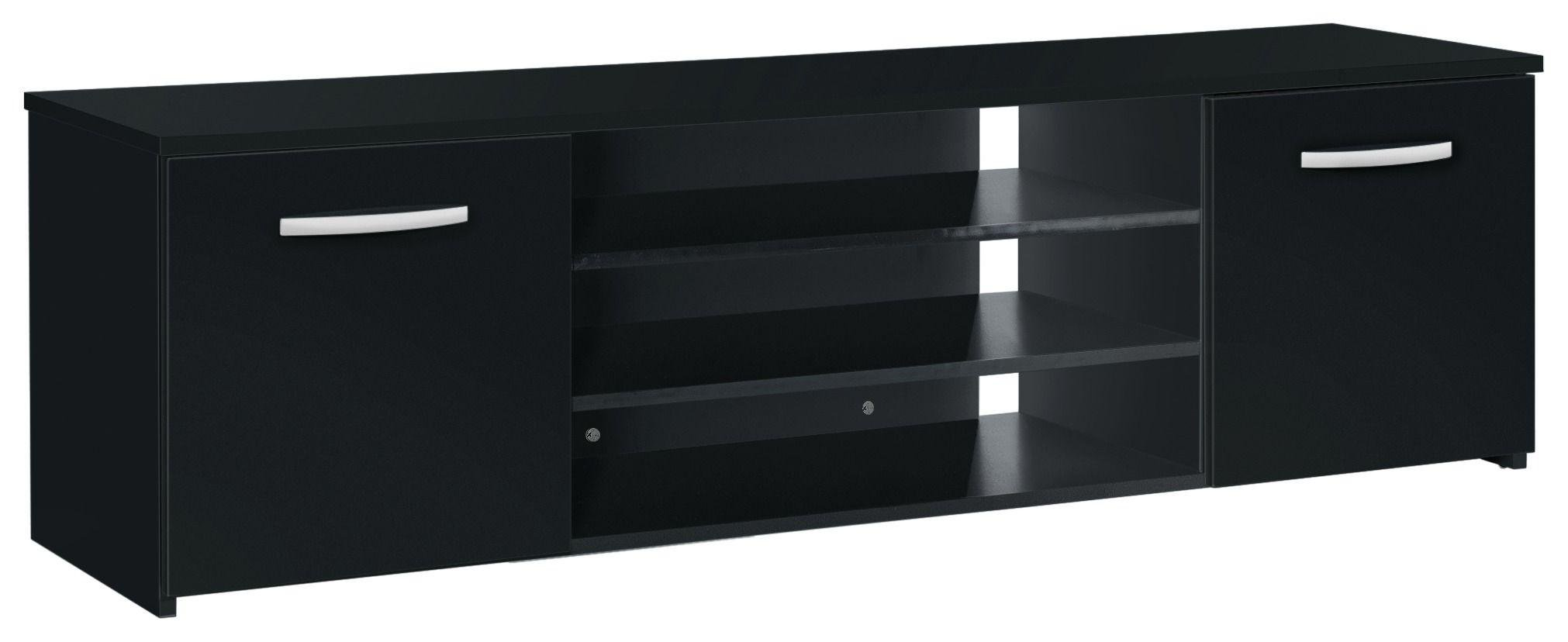 hulsta lilac tv unit, tv sideboard. tv sideboard with tv sideboard. elegant tags g plan, Innenarchitektur