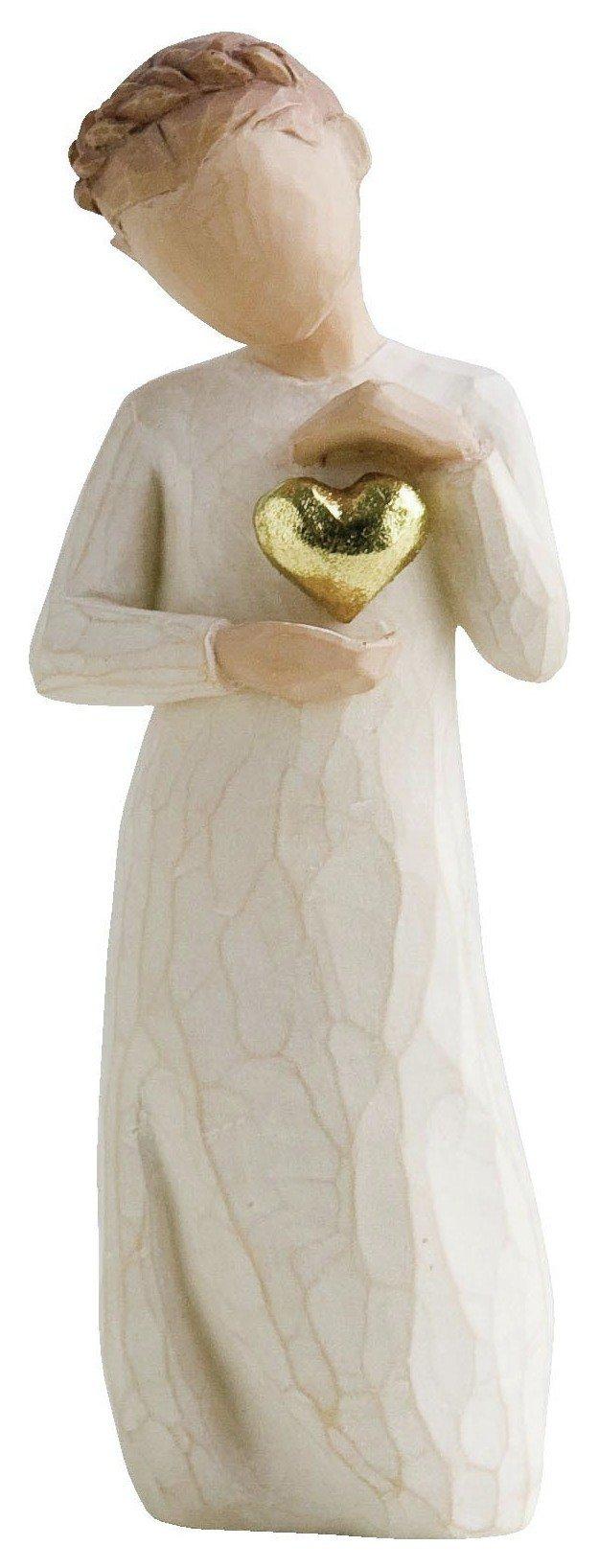 Willow Tree - Keepsake - Figurine lowest price