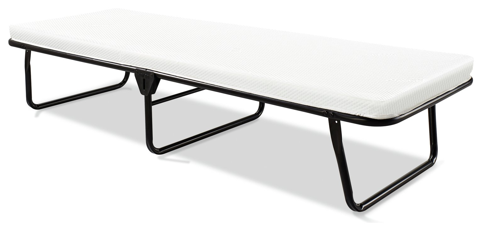 buy tables camping chairs and tables at your. Black Bedroom Furniture Sets. Home Design Ideas