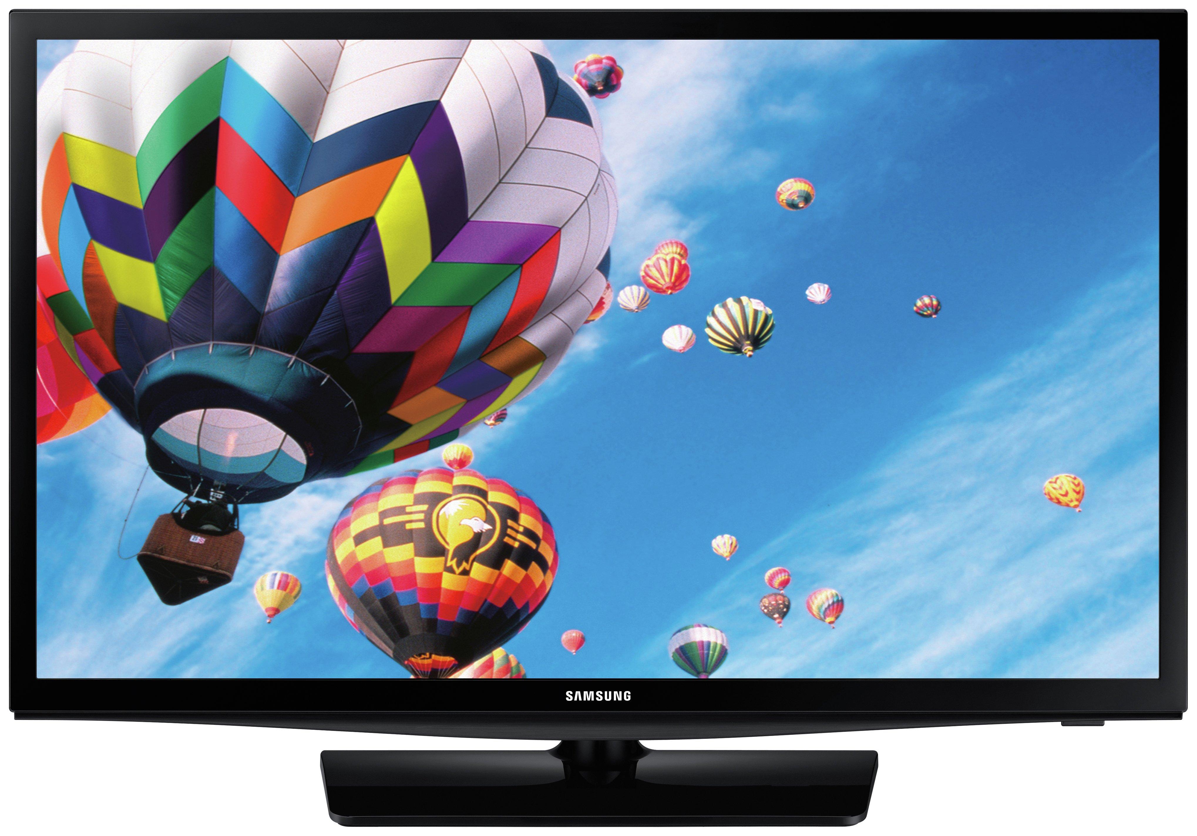 samsung tv 38 inch. samsung ue24h4003awxxu 24 inch hd ready tv tv 38