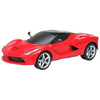 New Bright 1:16 RC Ferrari La Ferrari