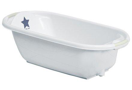 Strata Little Star Baby Bath.
