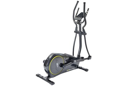 Reebok ZR8 Electronic Cross Trainer.