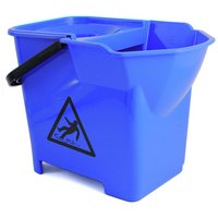 Bentley - Professional - Heavy Duty 16 Litre - Mop Bucket