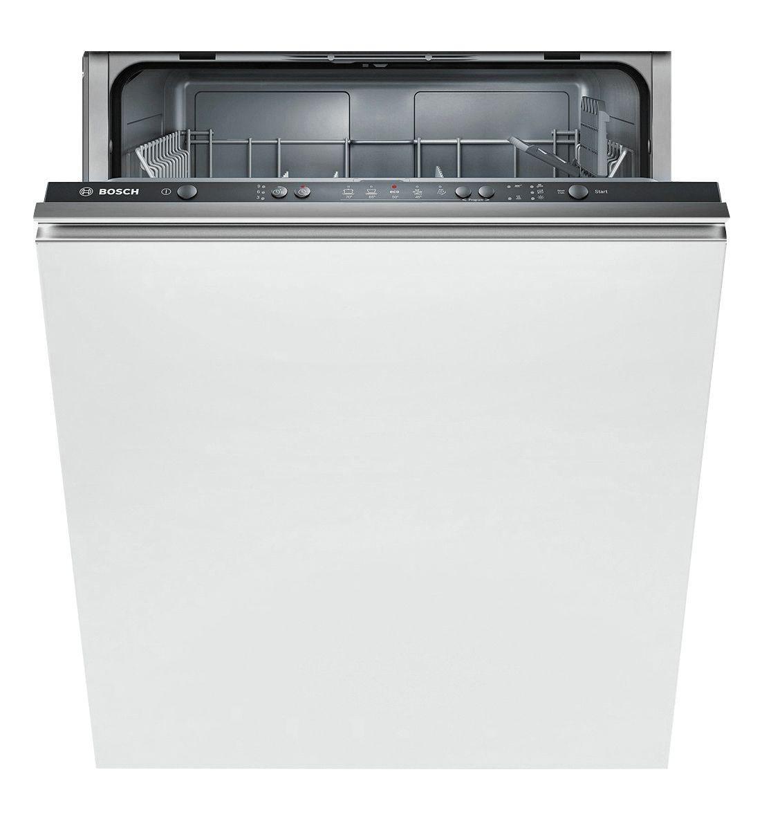 best bosch built in dishwashers 2017 our top 5 best prices. Black Bedroom Furniture Sets. Home Design Ideas