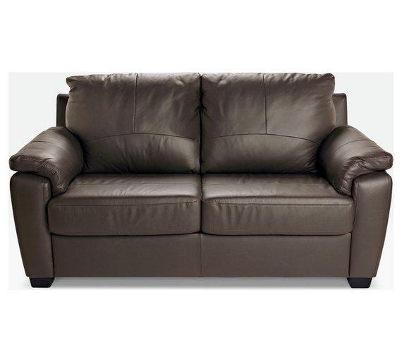 argos chocolate sofa bed. Black Bedroom Furniture Sets. Home Design Ideas