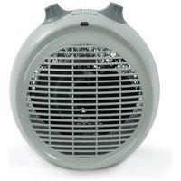 Dimplex - DXUF30TN 3kW Upright - Fan Heater