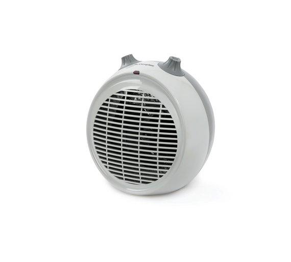 buy dimplex dxuf30tn 3kw upright fan heater at. Black Bedroom Furniture Sets. Home Design Ideas