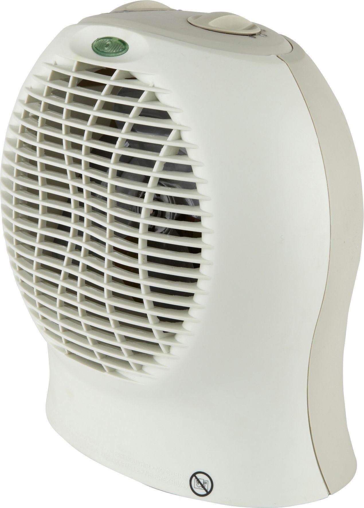 delonghi hvf3032 upright fan heater. Black Bedroom Furniture Sets. Home Design Ideas