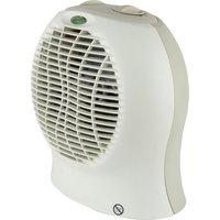 Challenge - 3kW Upright - Fan Heater