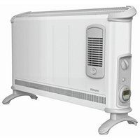 Dimplex - 403TSFTie 3kW Electric Convector Heater