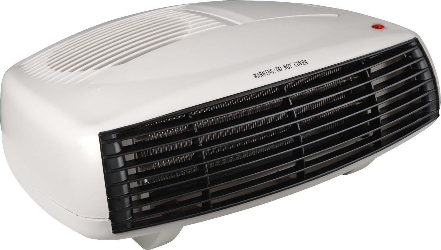 challenge 3kw flat fan heater 4152590 argos price. Black Bedroom Furniture Sets. Home Design Ideas