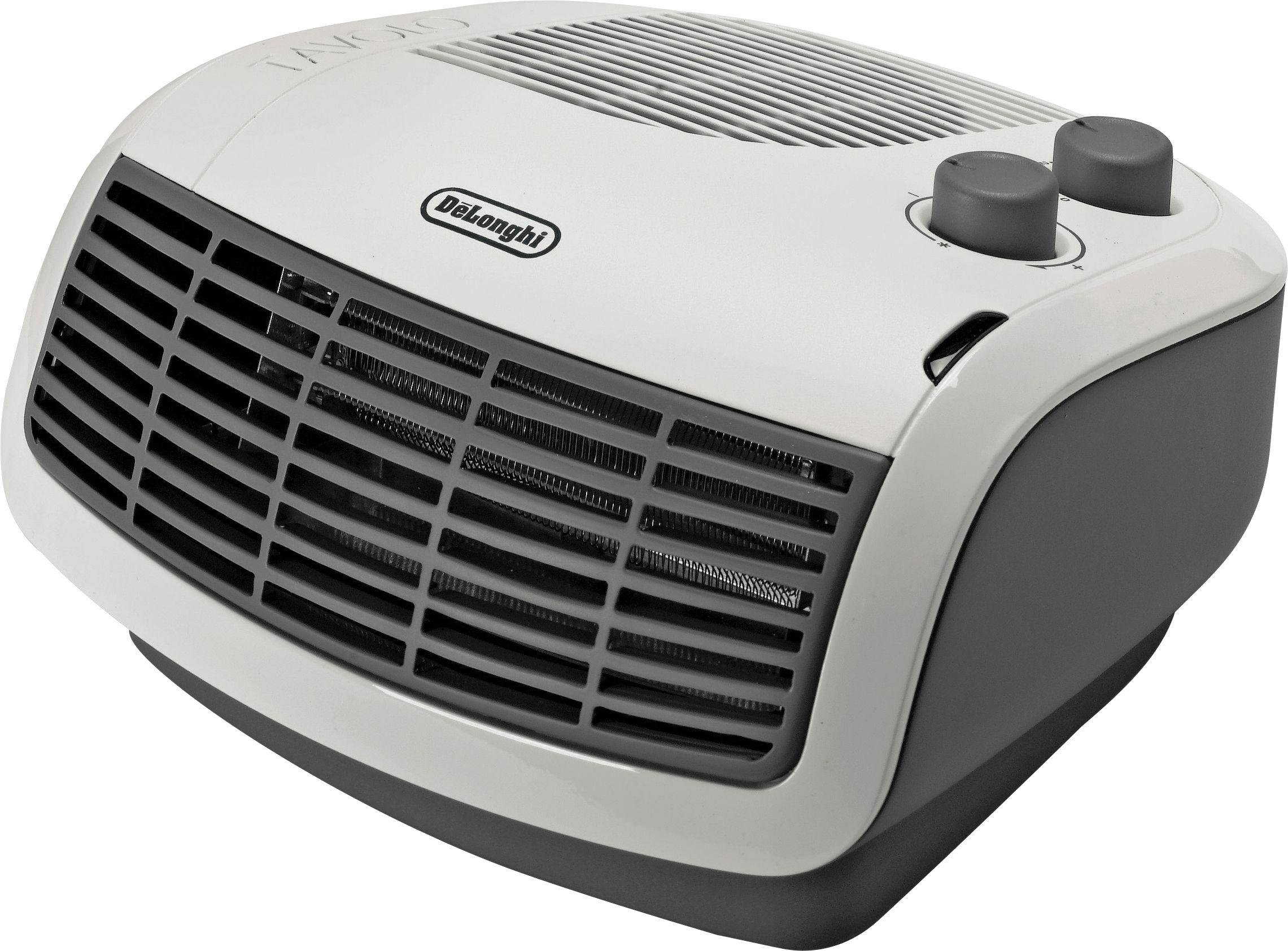 delonghi 2kw thermo convector heater. Black Bedroom Furniture Sets. Home Design Ideas