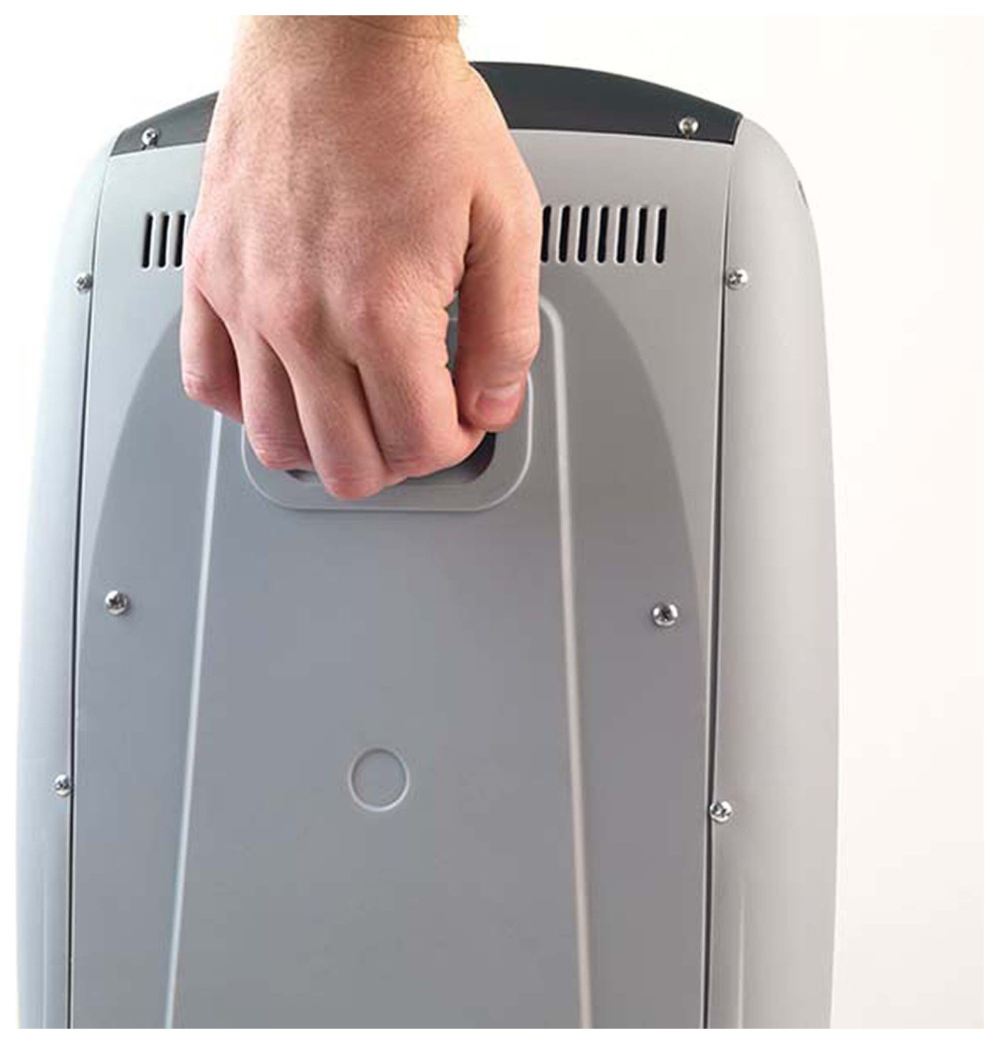 ARGOS Beldray 12KW Halogen Heater | in