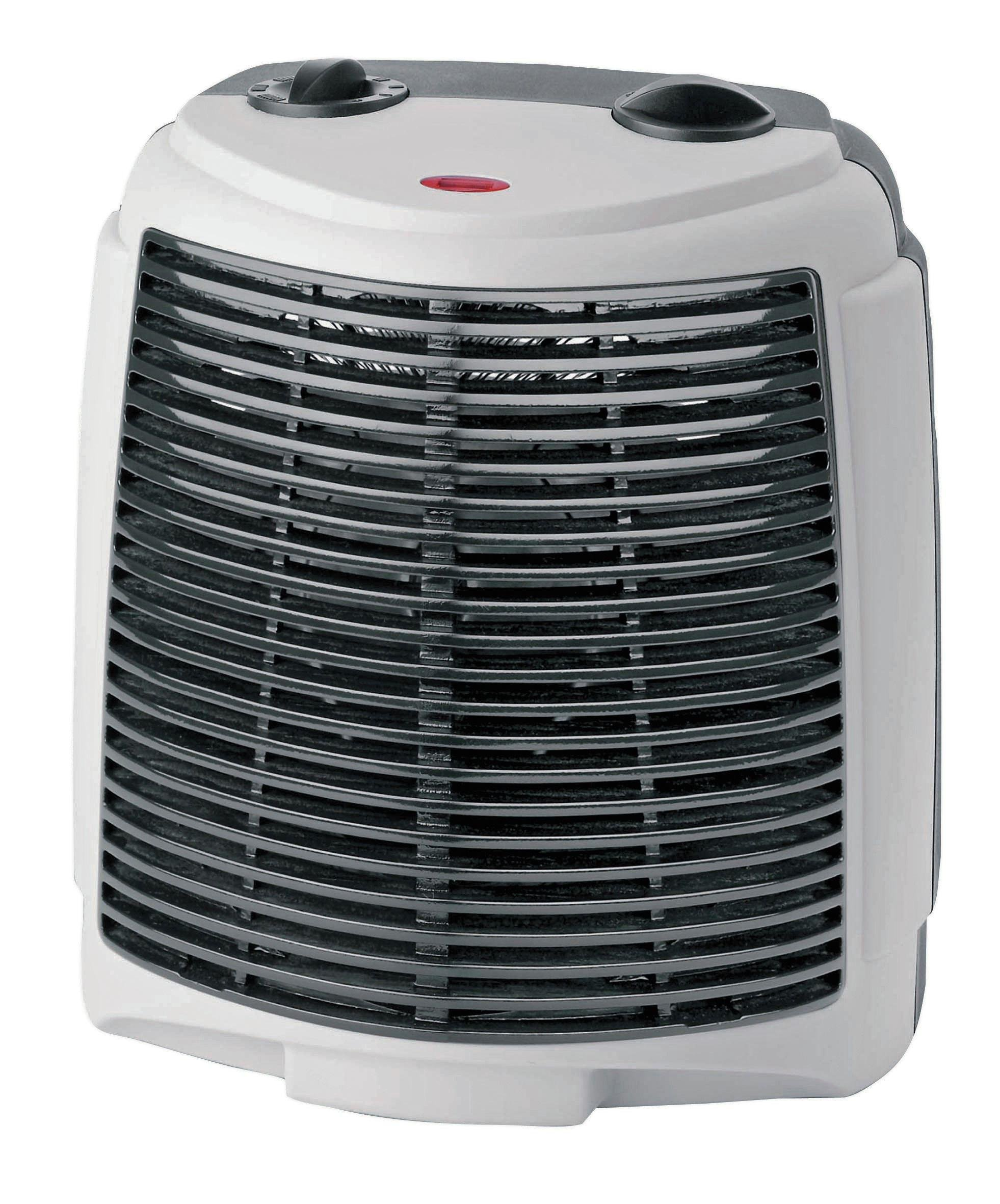 Dimplex Heater Find It For Less