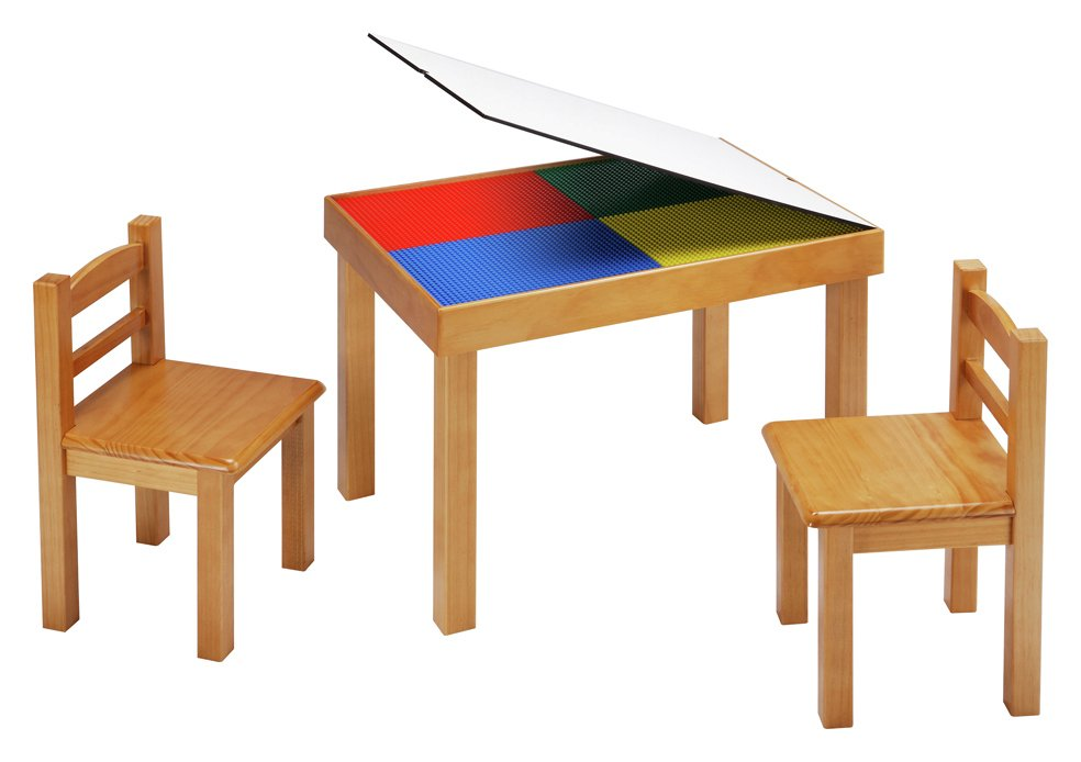 liberty-house-toys-wooden-table-chair-set