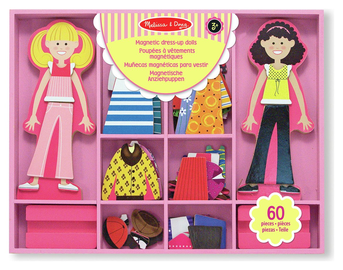 melissa-doug-abby-emma-magnetic-wooden-dress-up