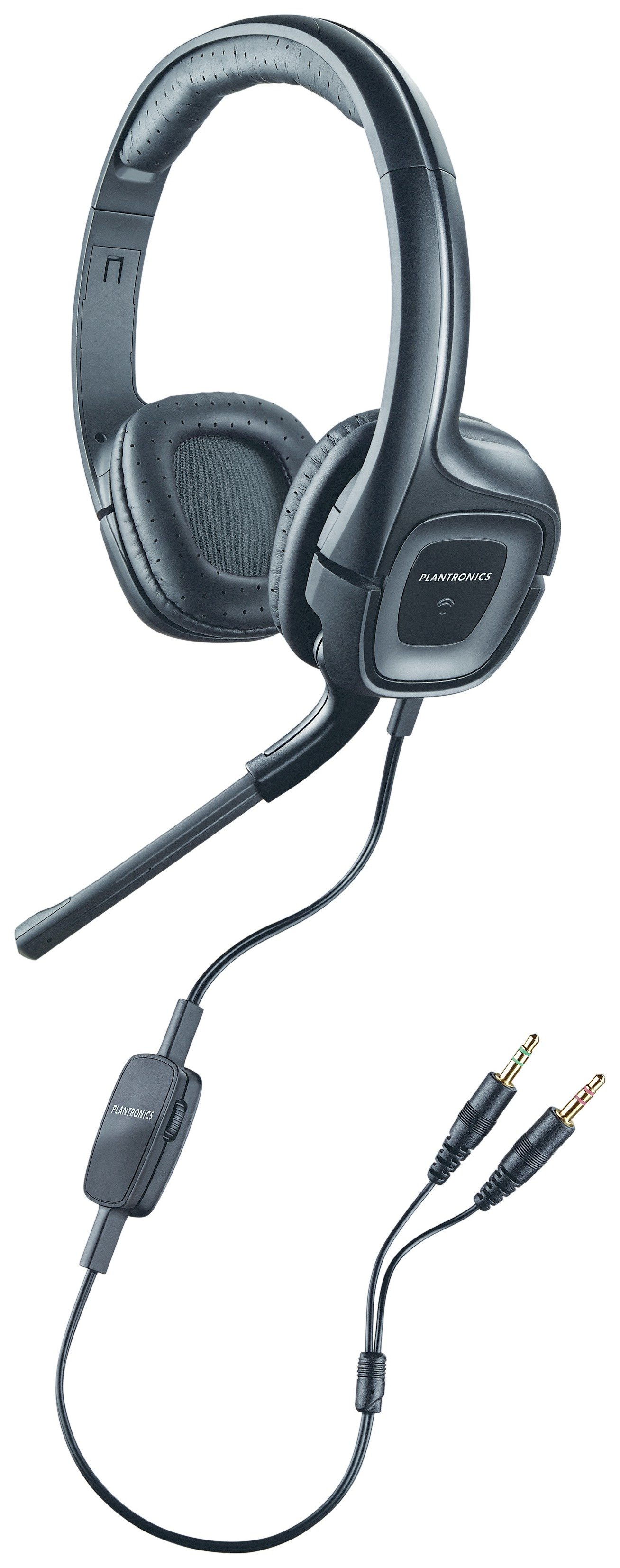 plantronics-audio-355-pc-headset-emea
