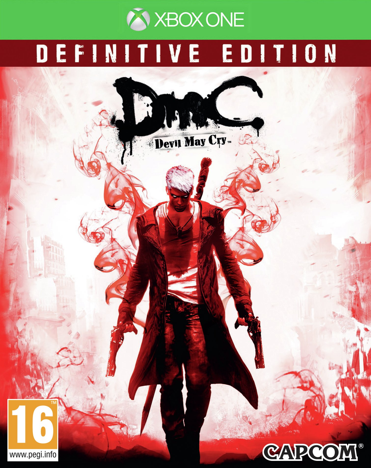 devil-may-cry-definitive-edition-xbox-one-game