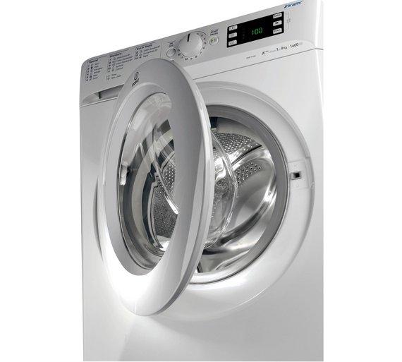 buy indesit xwe91683xwwwguk 9kg washing machine store. Black Bedroom Furniture Sets. Home Design Ideas