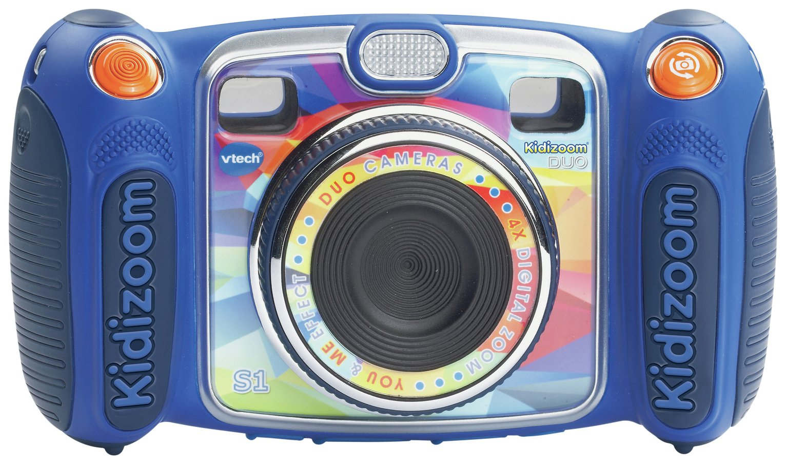 v-tech-kidizoom-duo-camera-blue