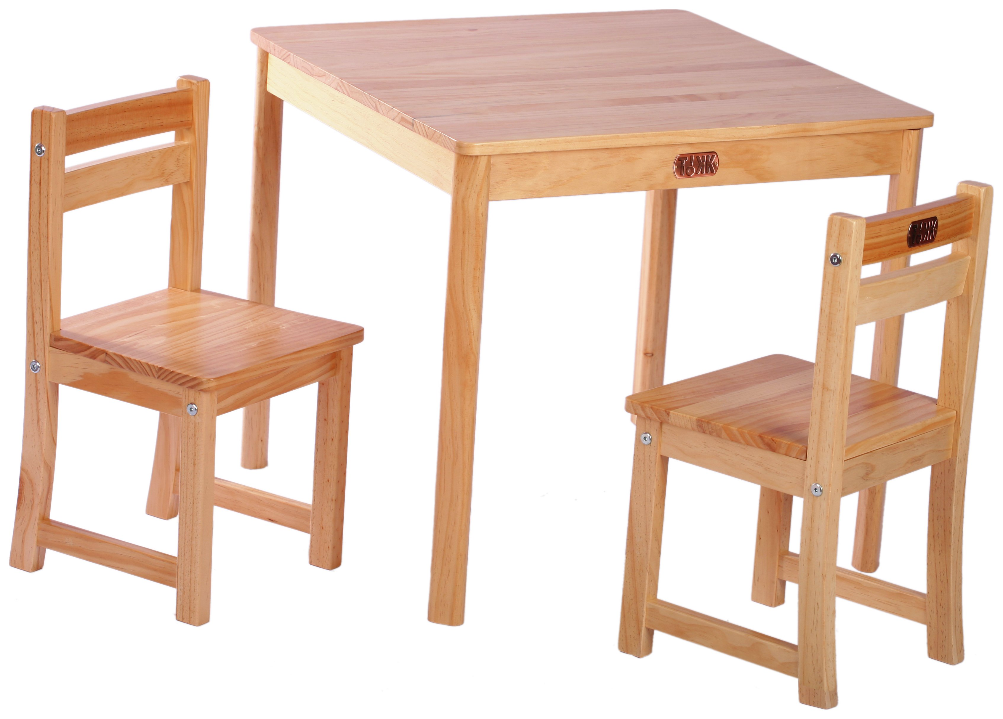 liberty-house-toys-tikk-tokk-boss-table-chair-set-natural