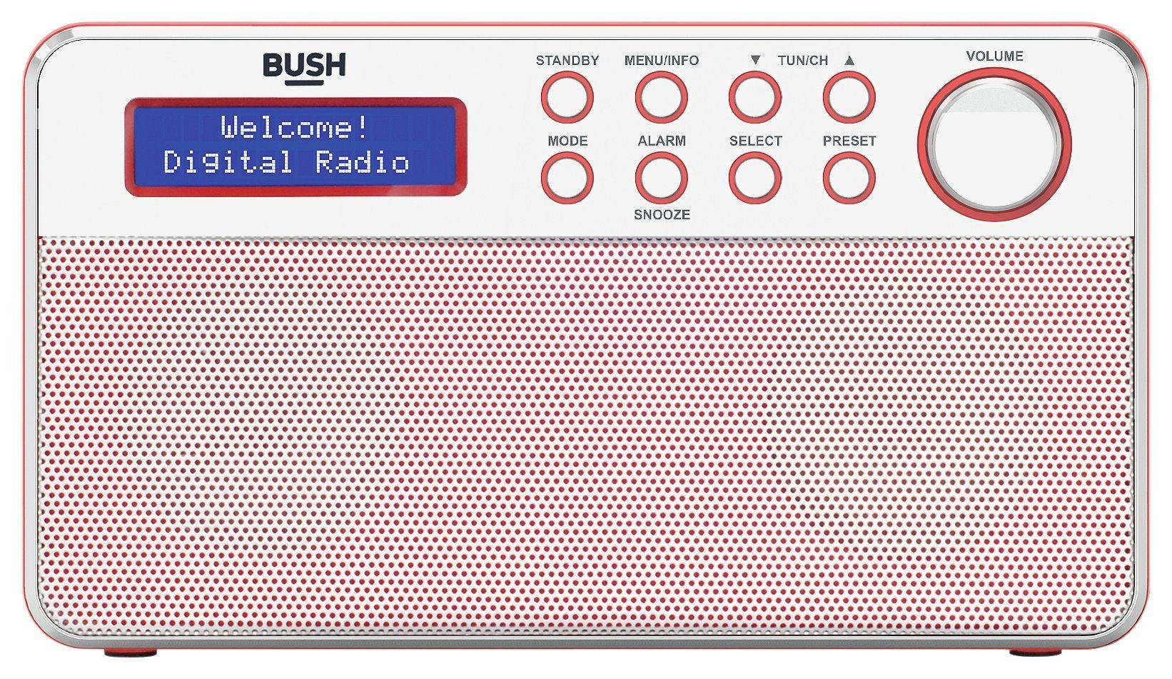 bush-stereo-dab-radio-red
