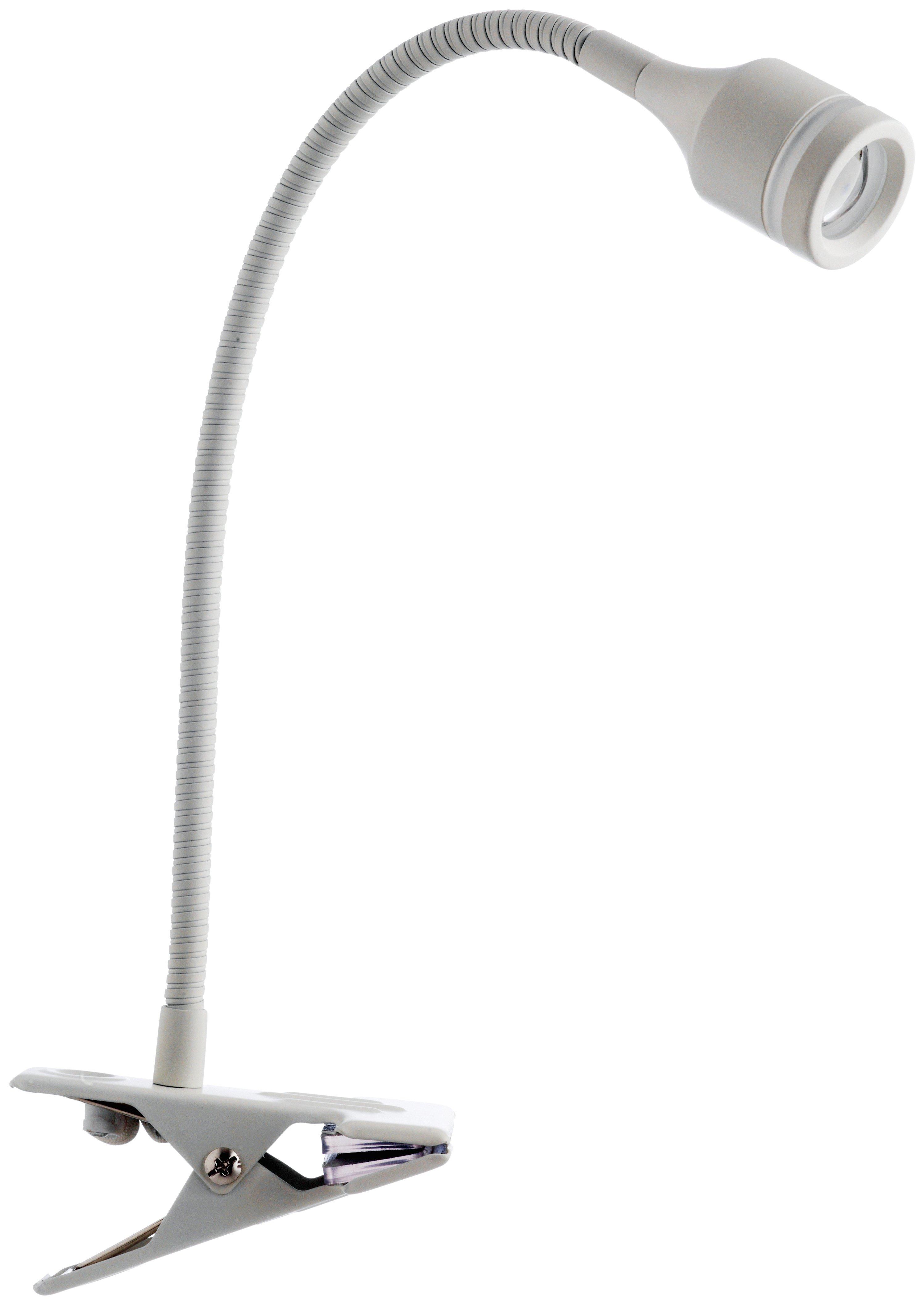 habitat-dex-3w-led-clamp-desk-lamp-white