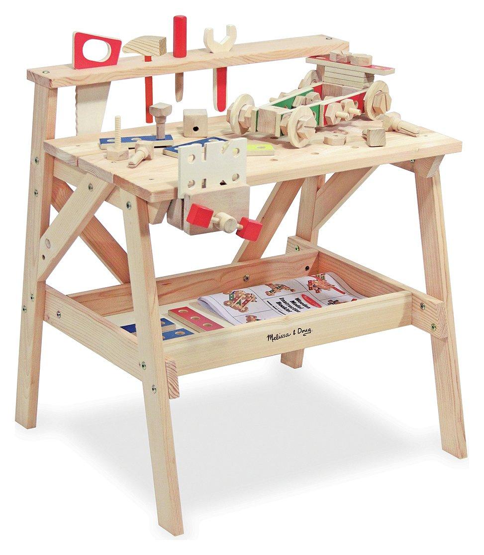 melissa-doug-wooden-project-workbench