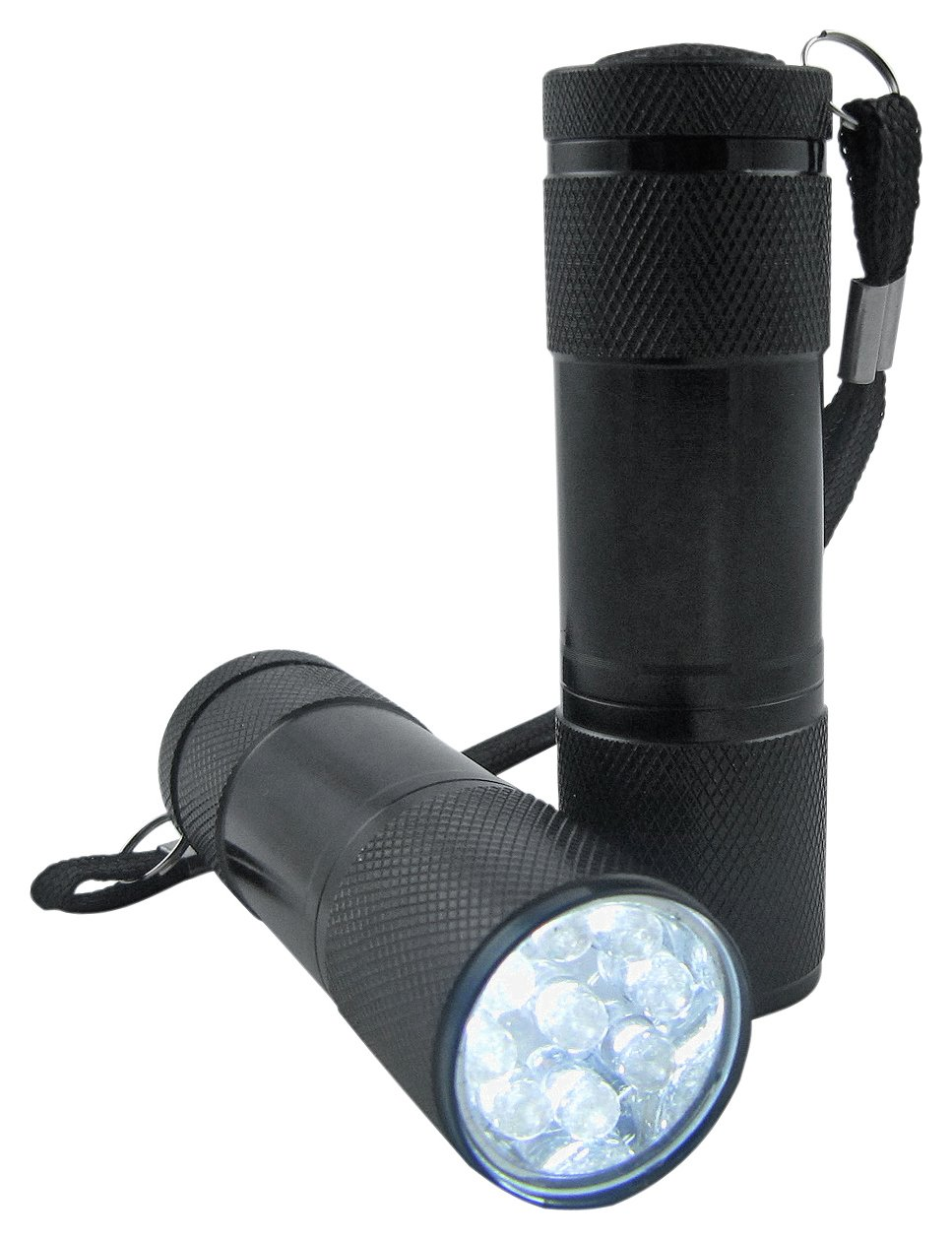 uni-com-global-twin-pack-torches